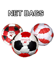 Footbag Net Bags for sale