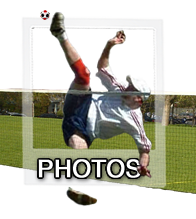 Photos of footbag events
